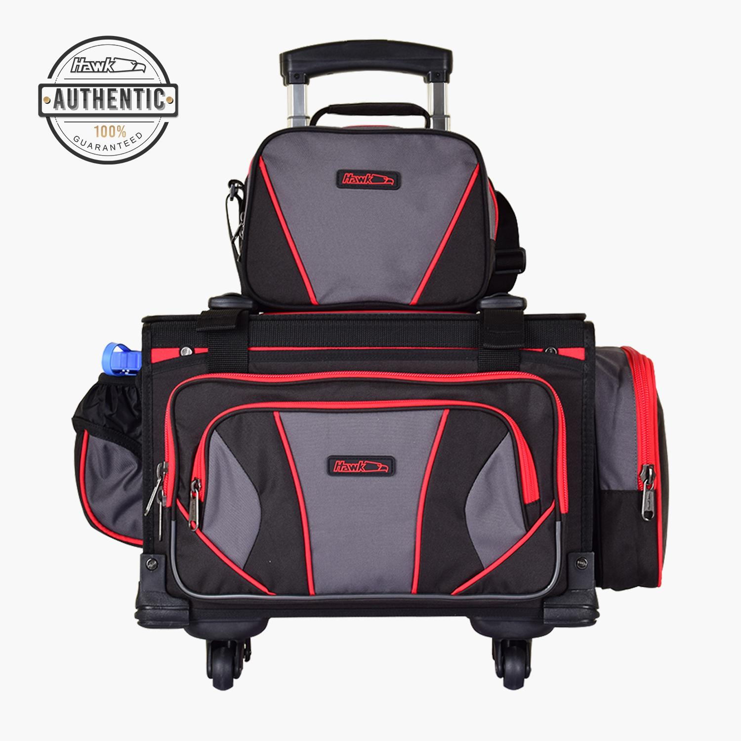 816ba3f2f6 Luggage for sale - Luggage Bag online brands, prices & reviews in ...