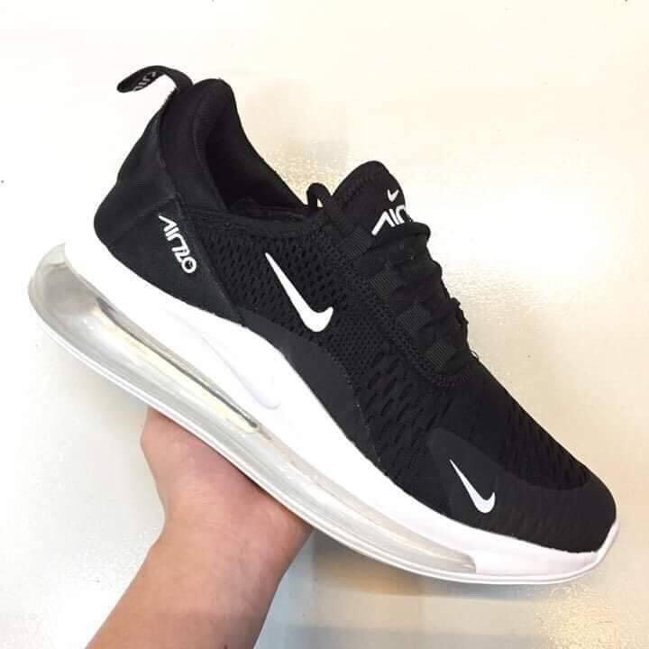 fa576247c16 Suki Shoes Philippines: Suki Shoes price list - Heels, Boots, Wedge ...
