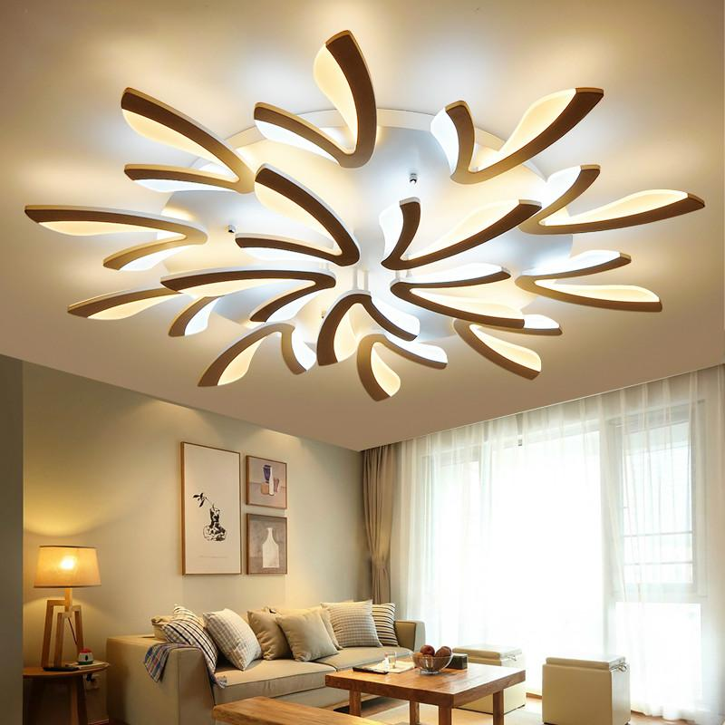 Light On Ceiling: Lighting Prices, Brands & Review In