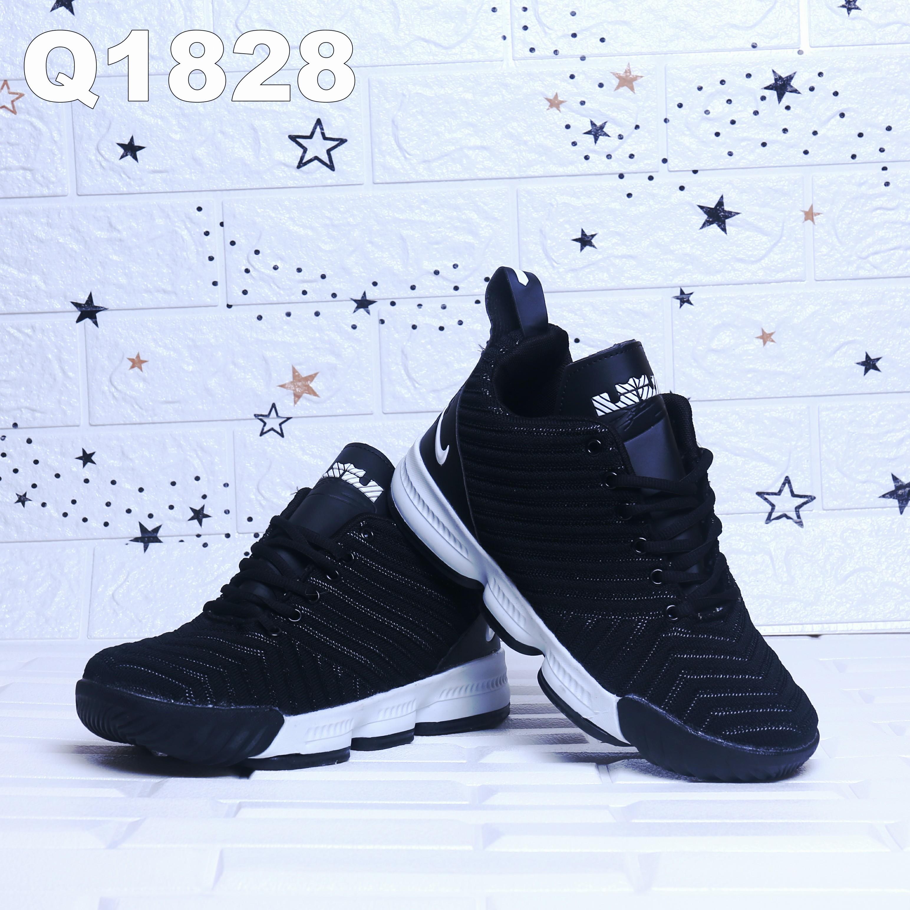 Men Nike Running Shoes   Lazada PH
