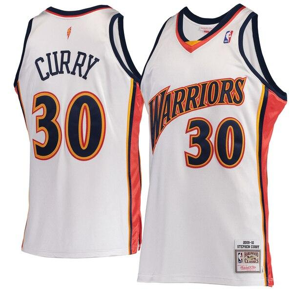 outlet store d8454 eb133 NBA BASKETBALL JERSEY#Golden State Warriors Throwback Jersey #CURRY JERSEY  # 30