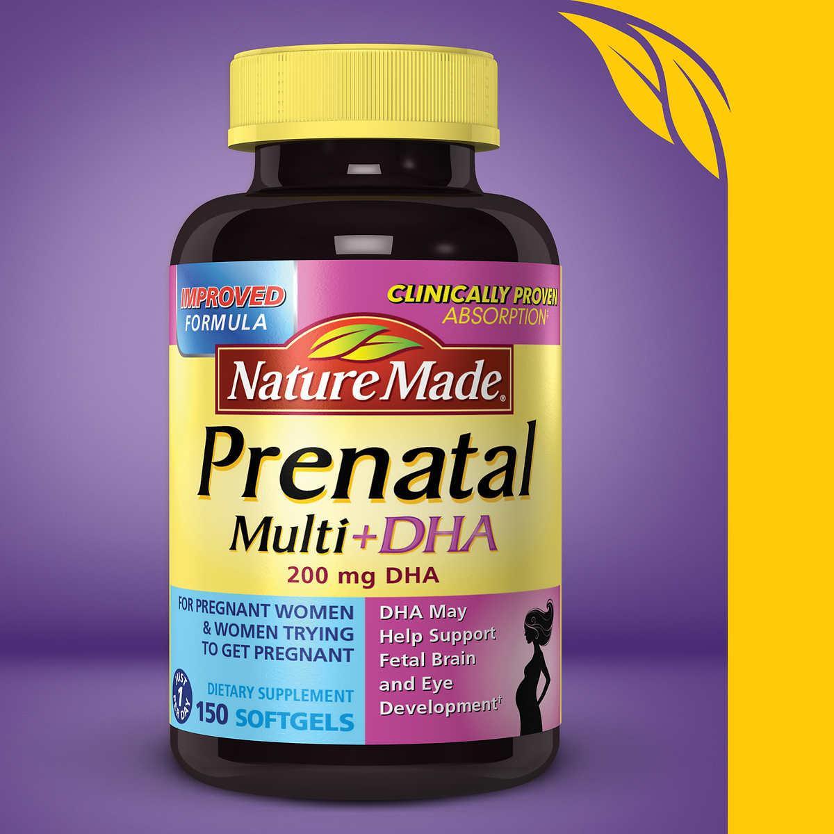d9c1cabbd380e Healthy Pregnancy brands - Prenatal Care on sale, prices, set ...