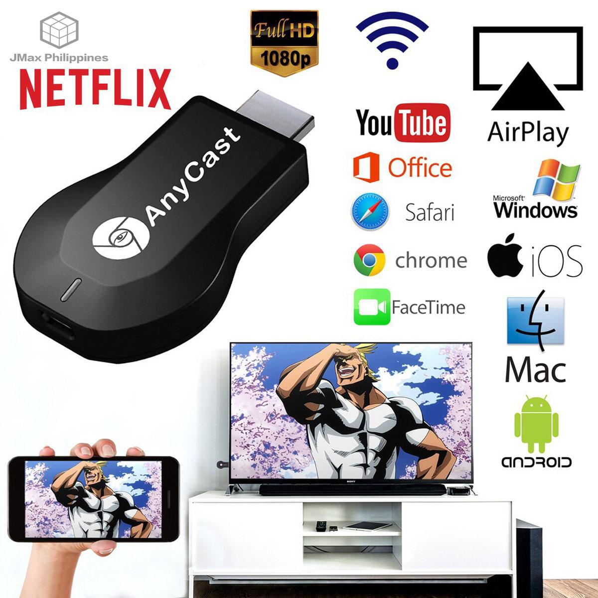 Media Player for sale - Movie Player prices, brands & specs in
