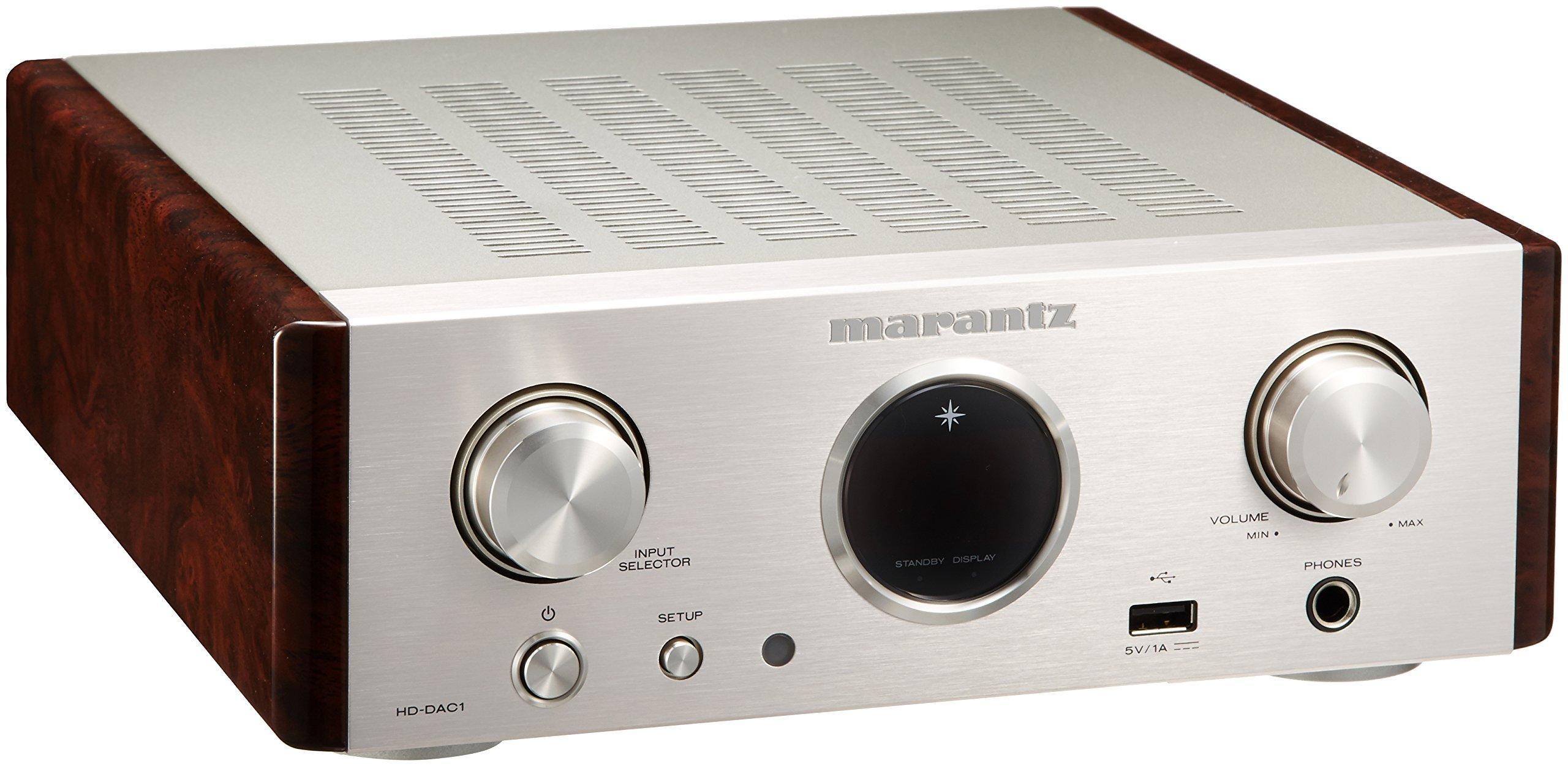 Marantz Philippines: Marantz price list - Audio Receivers