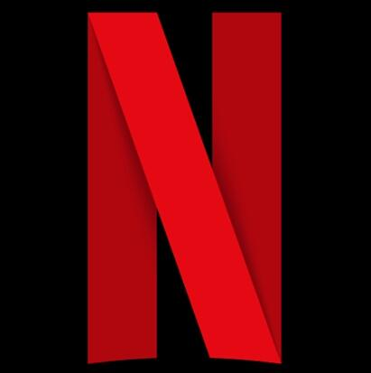 Netflix 1 Year Subscription By Spotify Sh0p.