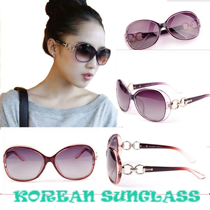 e9045b0434bd New Sunglasse Women Brand Designer Female Sunglass Vintage Sun Glasses
