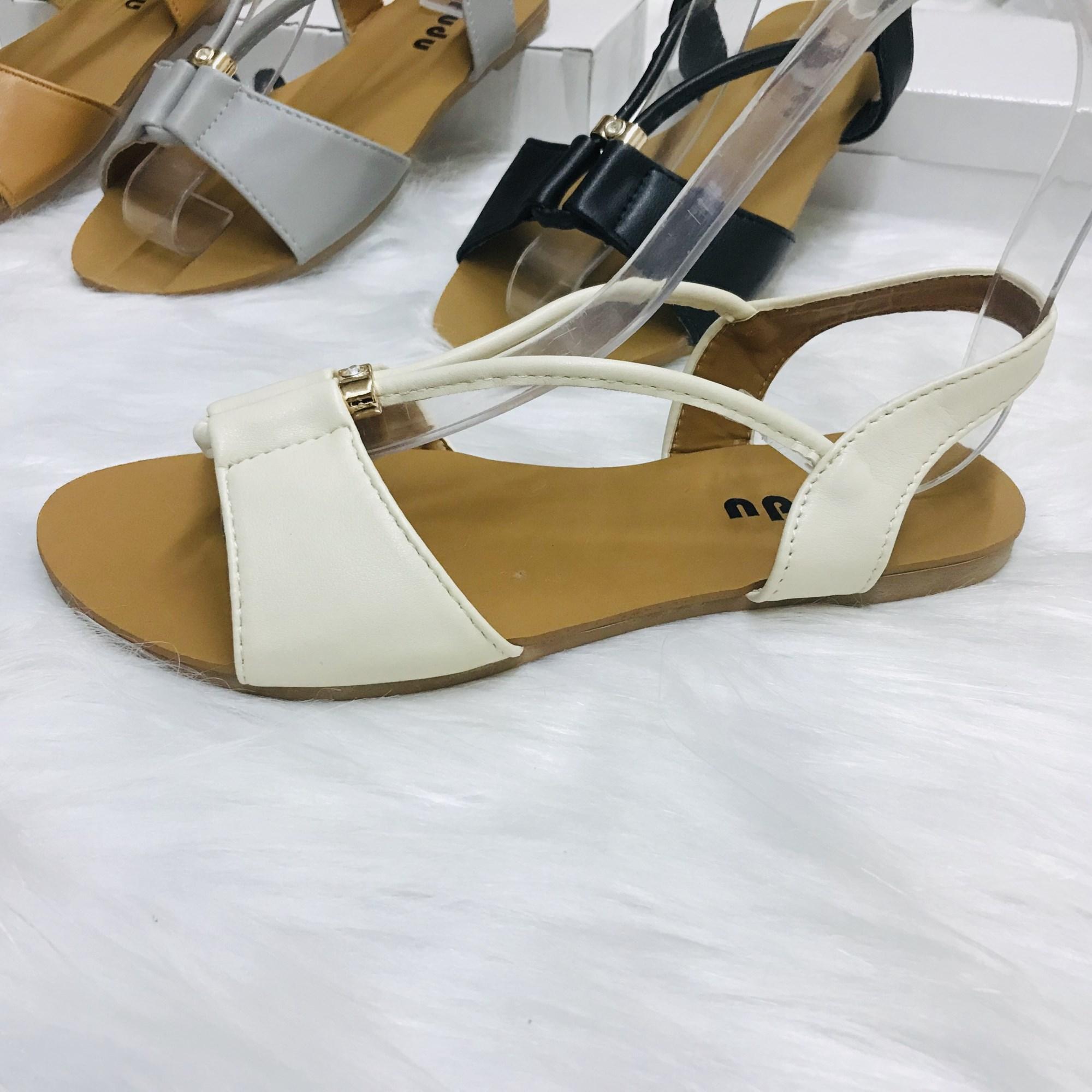 3a5b4e4e3b315b Womens Sandals for sale - Ladies Sandals online brands