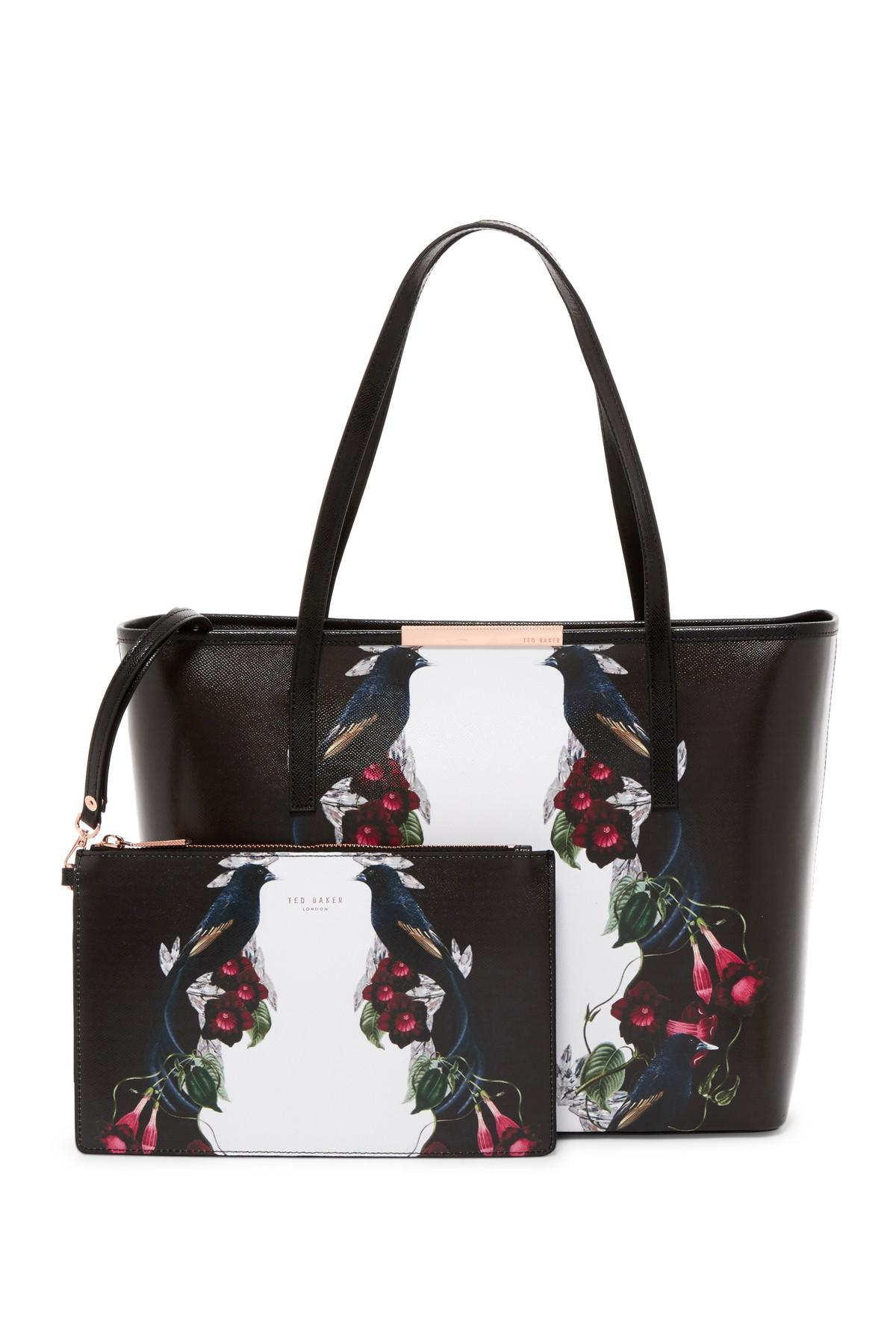 35178e6c2 Ted Baker Philippines - Ted Baker Bags for Women for sale - prices ...