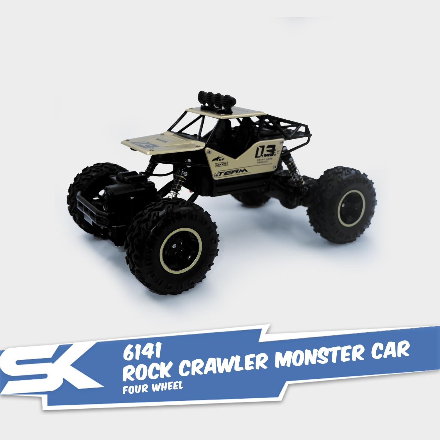 RC Cars for sale - Remote Control Cars Online Deals & Prices in