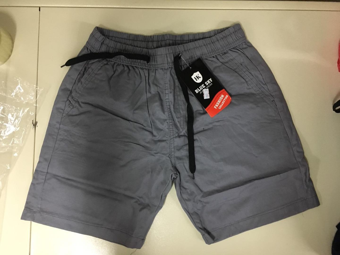 Clothing, Shoes & Accessories The Cheapest Price Womens Nautica Shorts Diversified Latest Designs