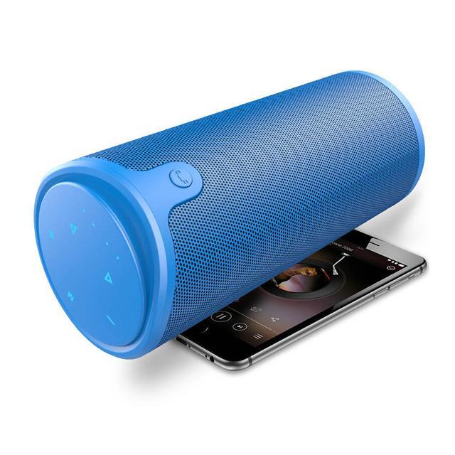 Wireless Speaker for sale - Smart Speaker prices, brands & specs in