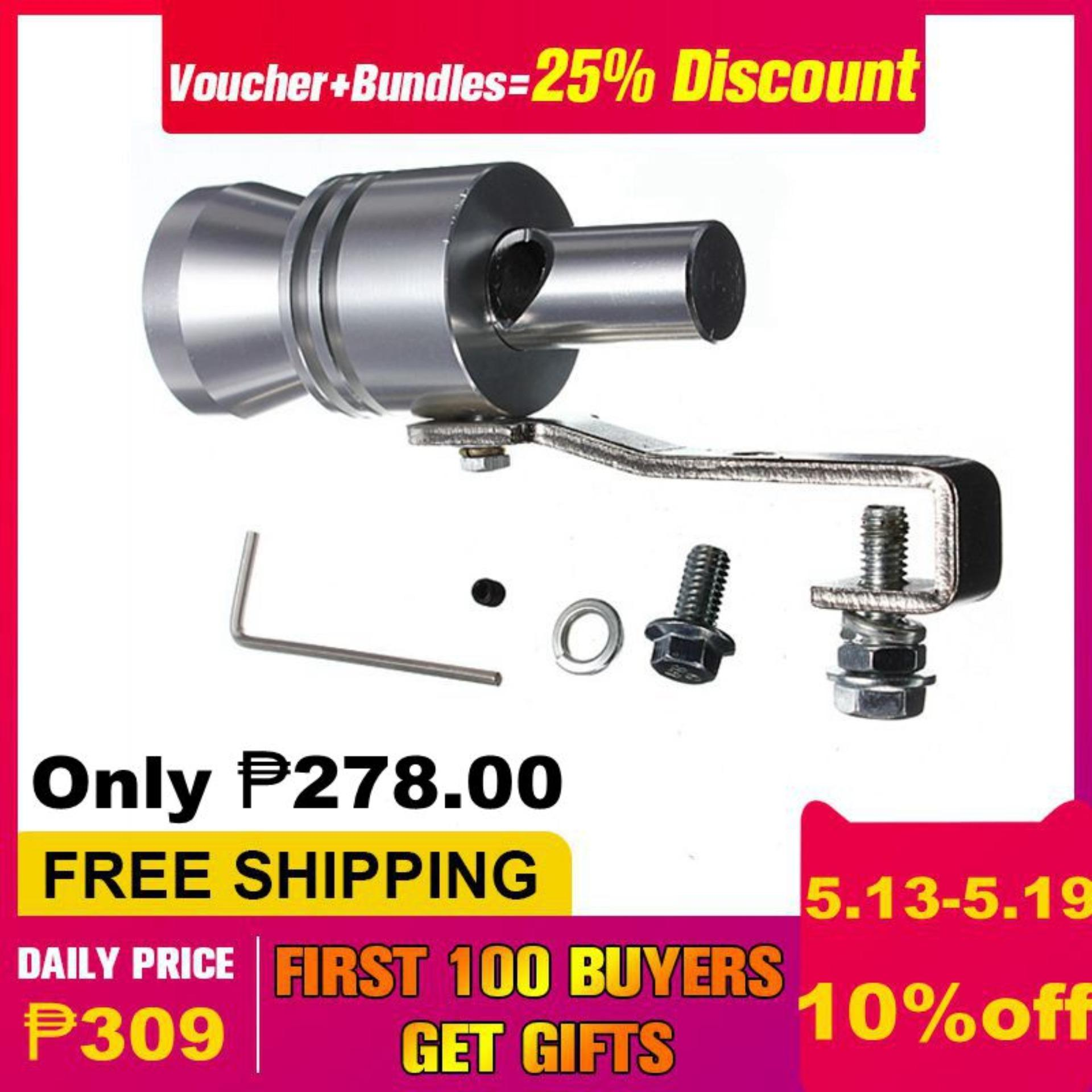 Catalytic Converter Prices >> Catalytic Converter For Sale Catalytic Converter Parts Online