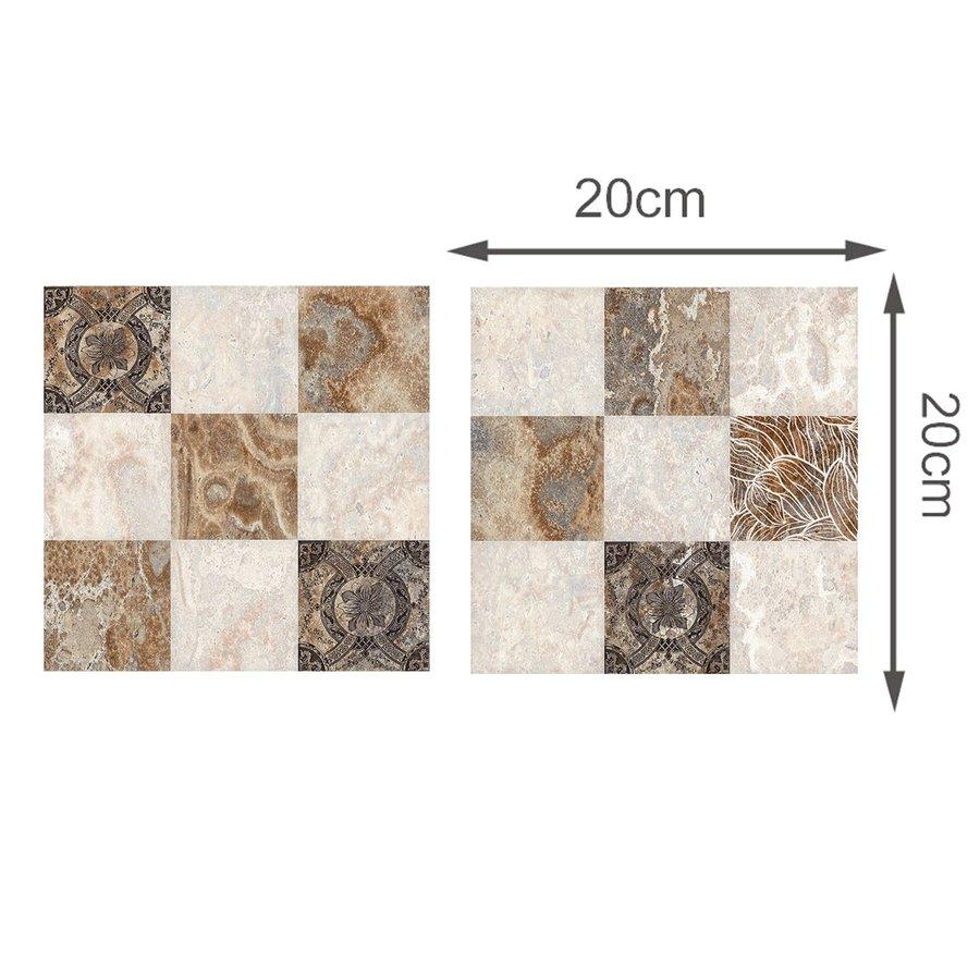 Floor Tiles for sale - Tile Flooring prices, brands & review in