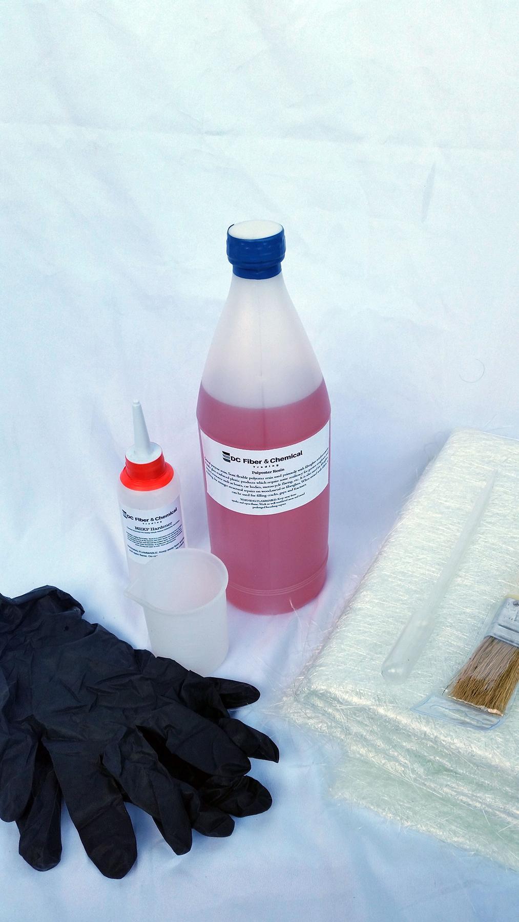 Waterproofing for sale - Waterproofing Membrane prices