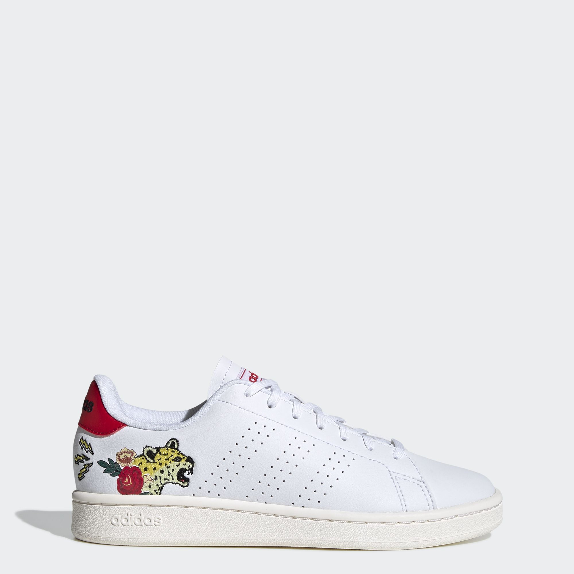 Buy Tennis Shoes at Best Price Online