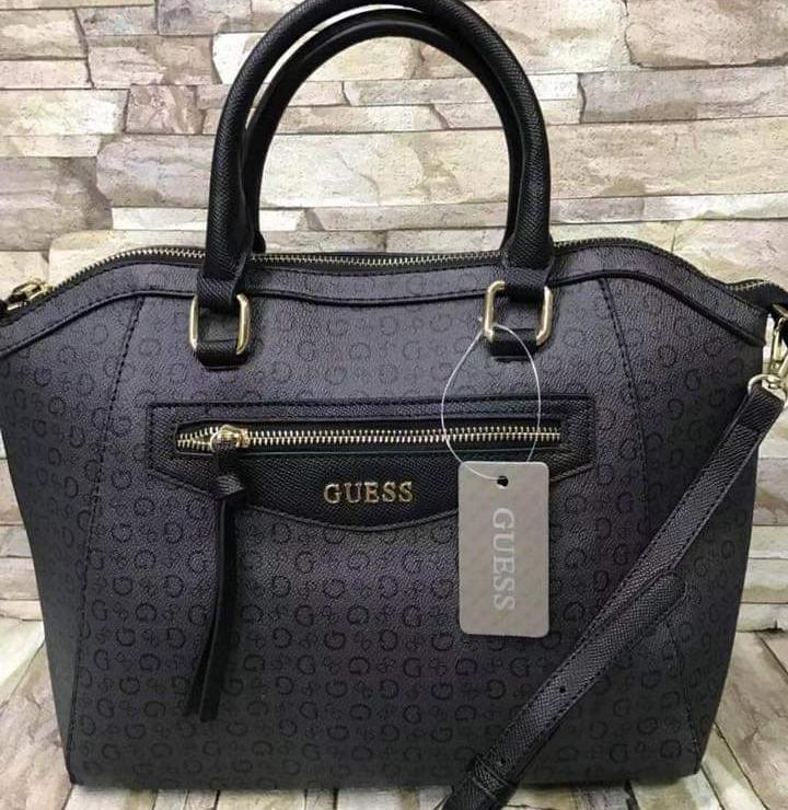 264df03bfc Guess Bags for Women Philippines - Guess Womens Bags for sale ...