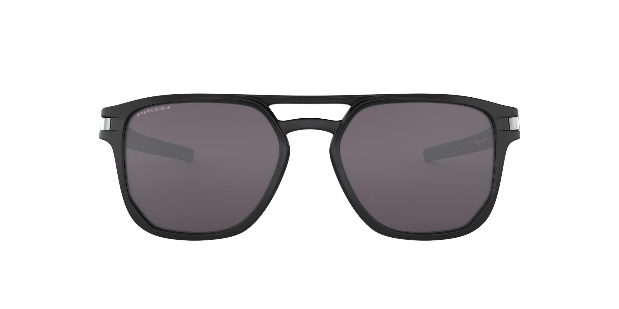 2ae792a02d Oakley Philippines  Oakley price list - Oakley Shades   Sunglasses ...