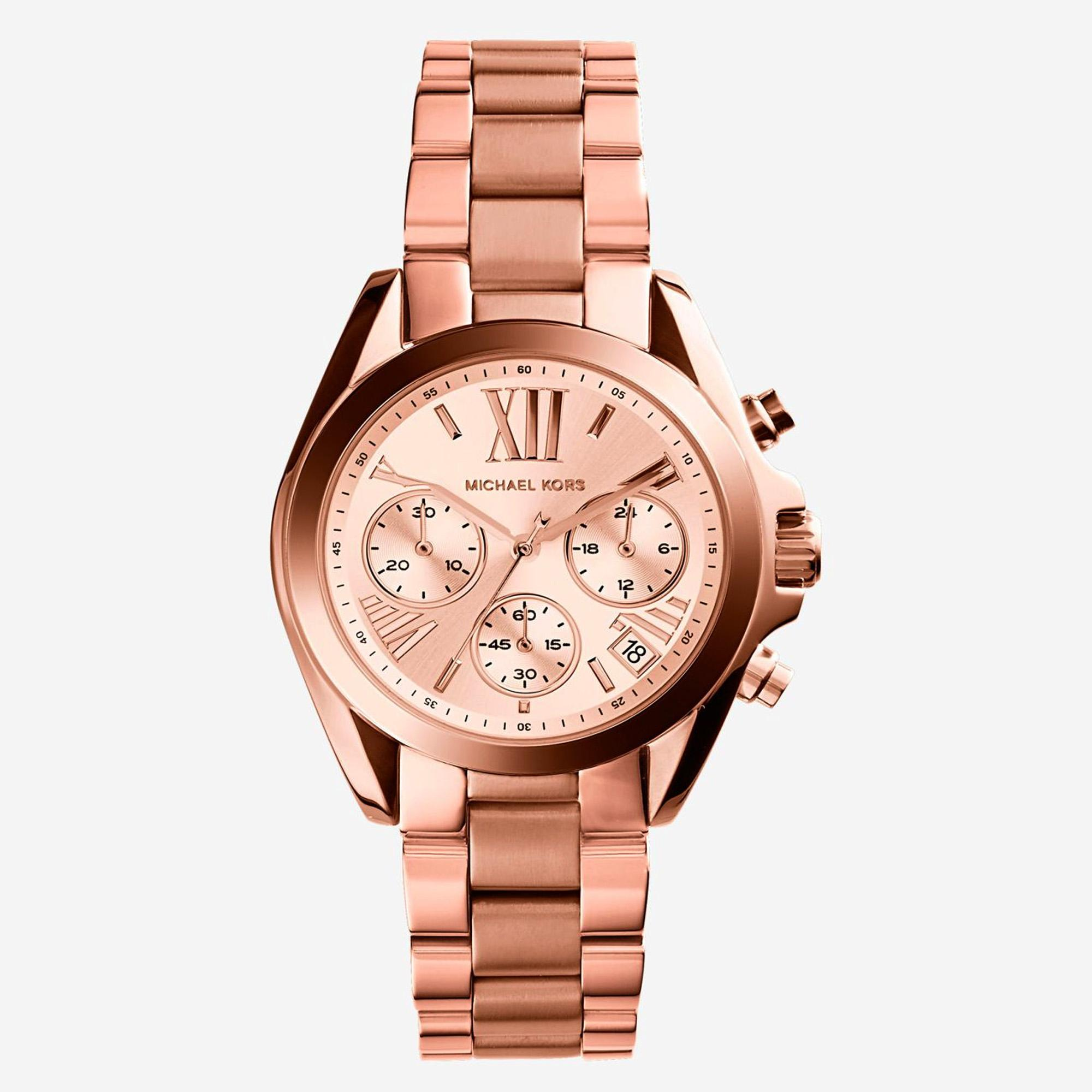e3f4220df82e Michael Kors Philippines: Michael Kors price list - Michael Kors ...