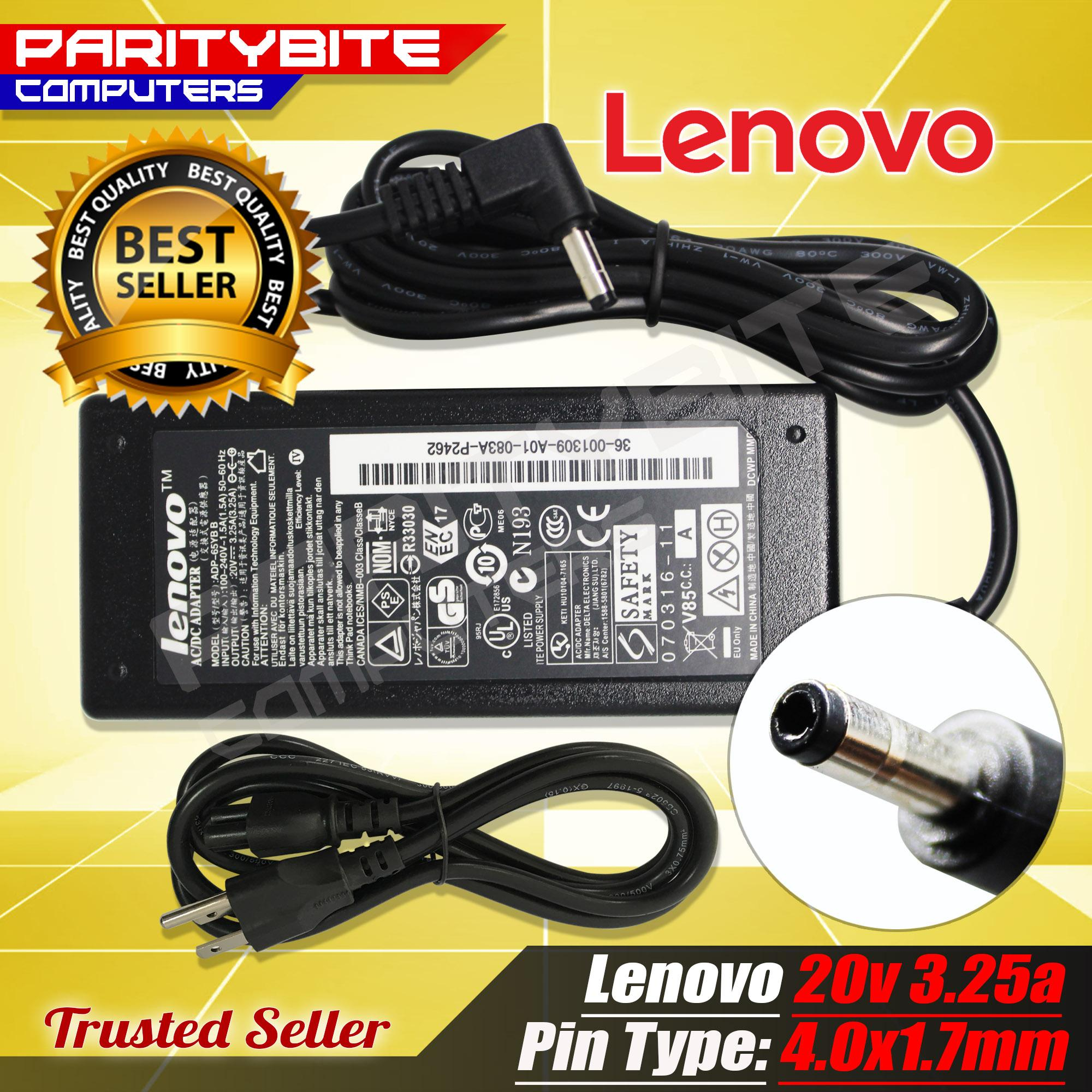 Lenovo Philippines - Lenovo Computer Accessories for sale - prices