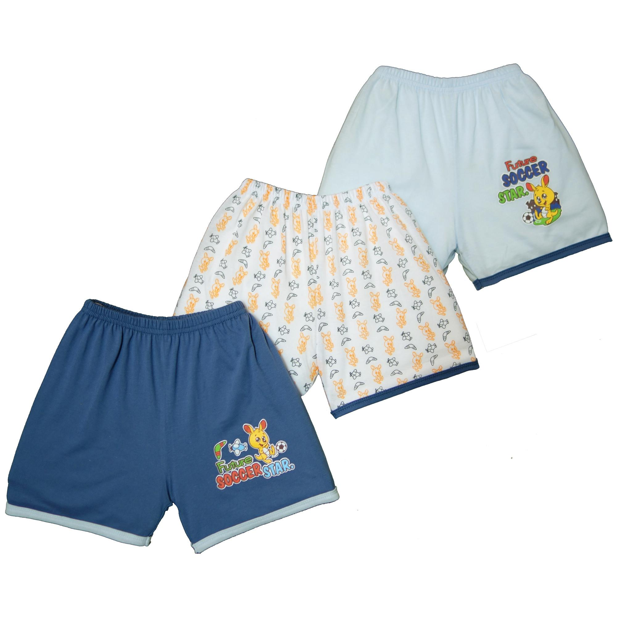 38254dd3eb Boys Shorts for sale - Baby Shorts for Boys online brands, prices ...