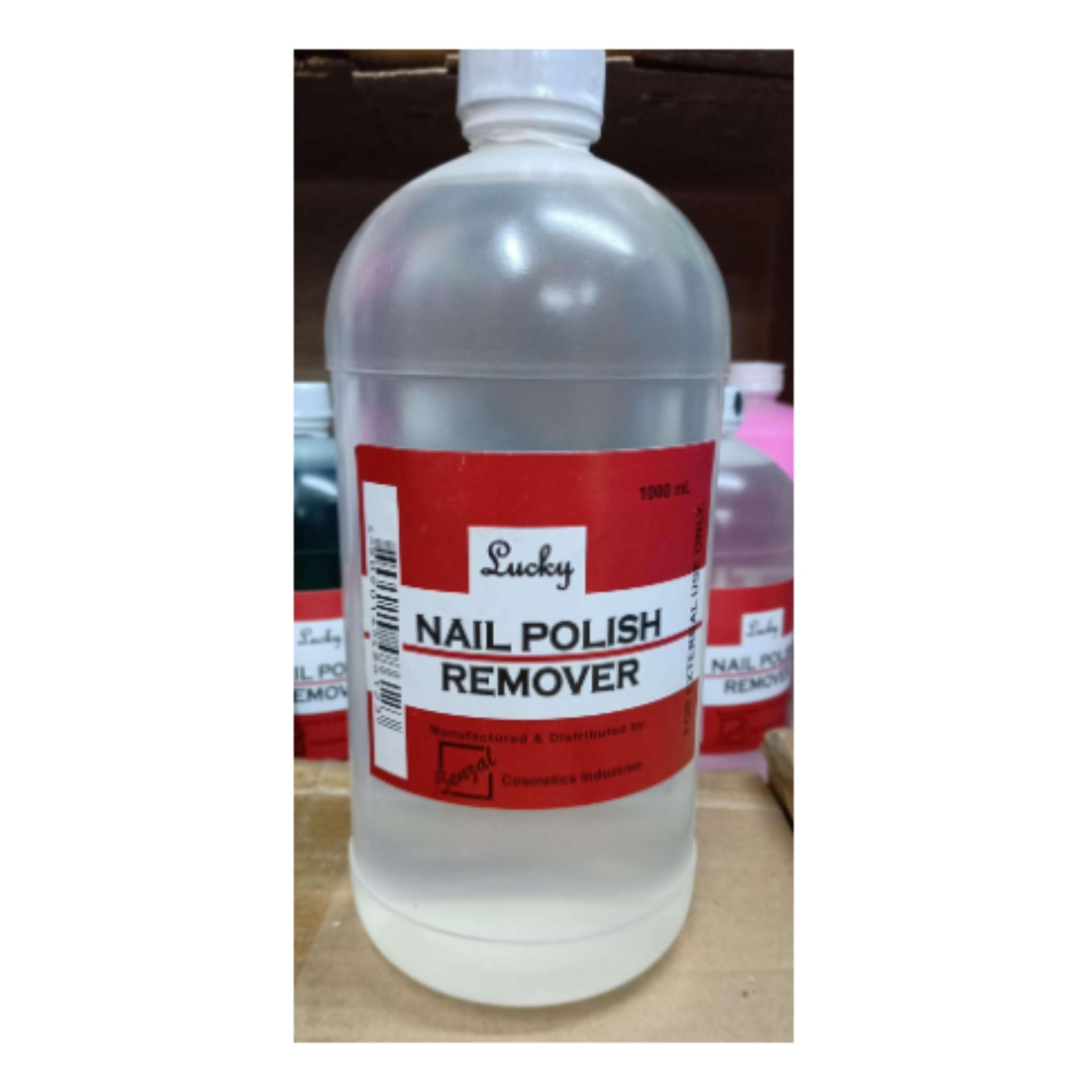 Nail Polish Remover brands - Nail Treatment on sale, prices, set