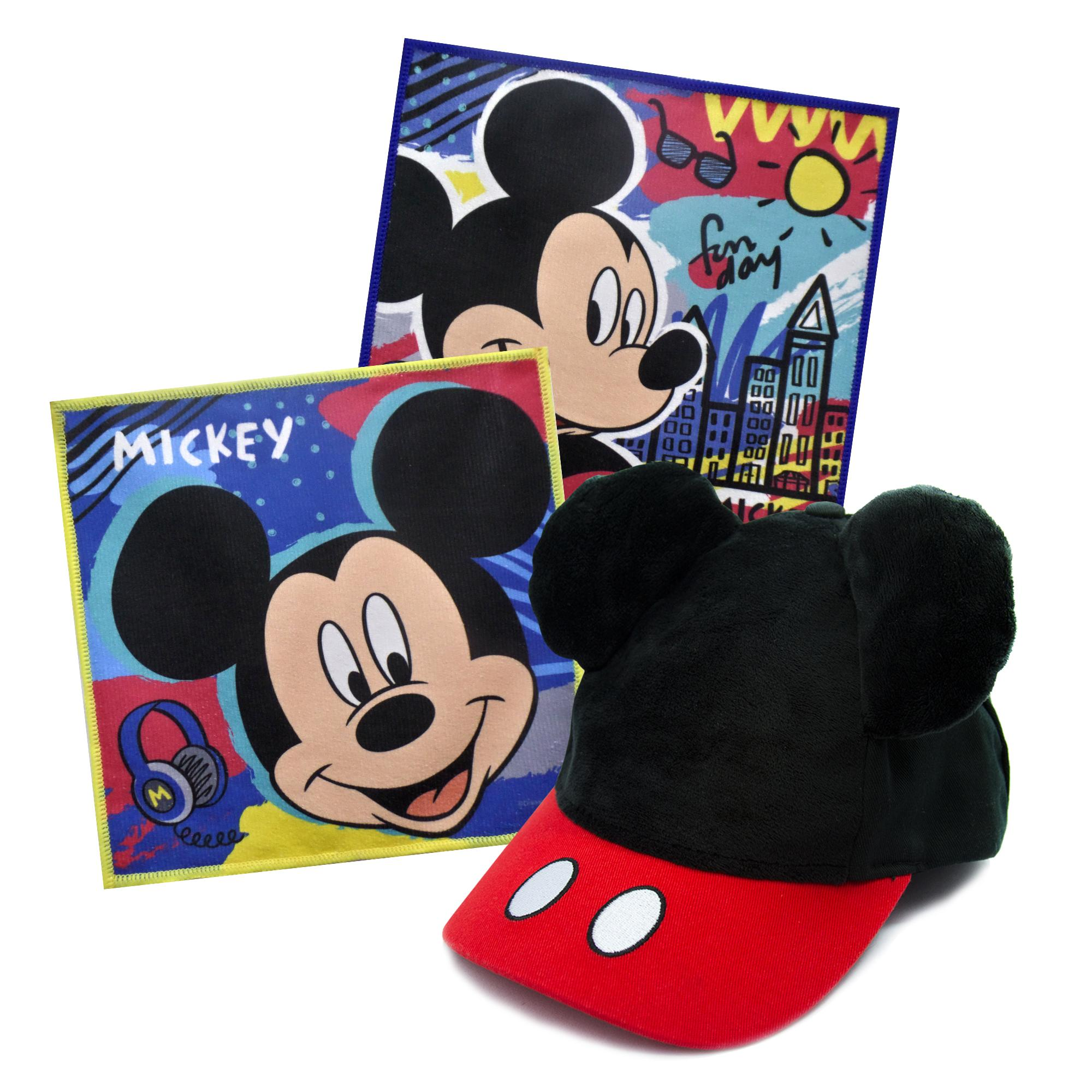 2743cf3e09a12 Disney Mickey Mouse Philippines  Disney Mickey Mouse price list ...