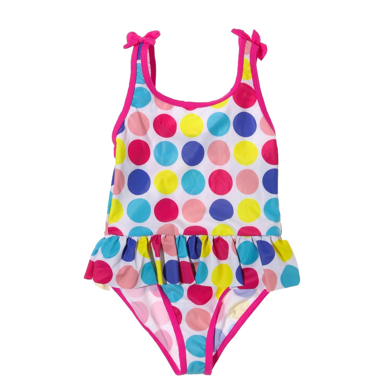 115a2c08022e6 Girls One Piece Swimsuit for sale - Girls One Piece Swimwear online ...