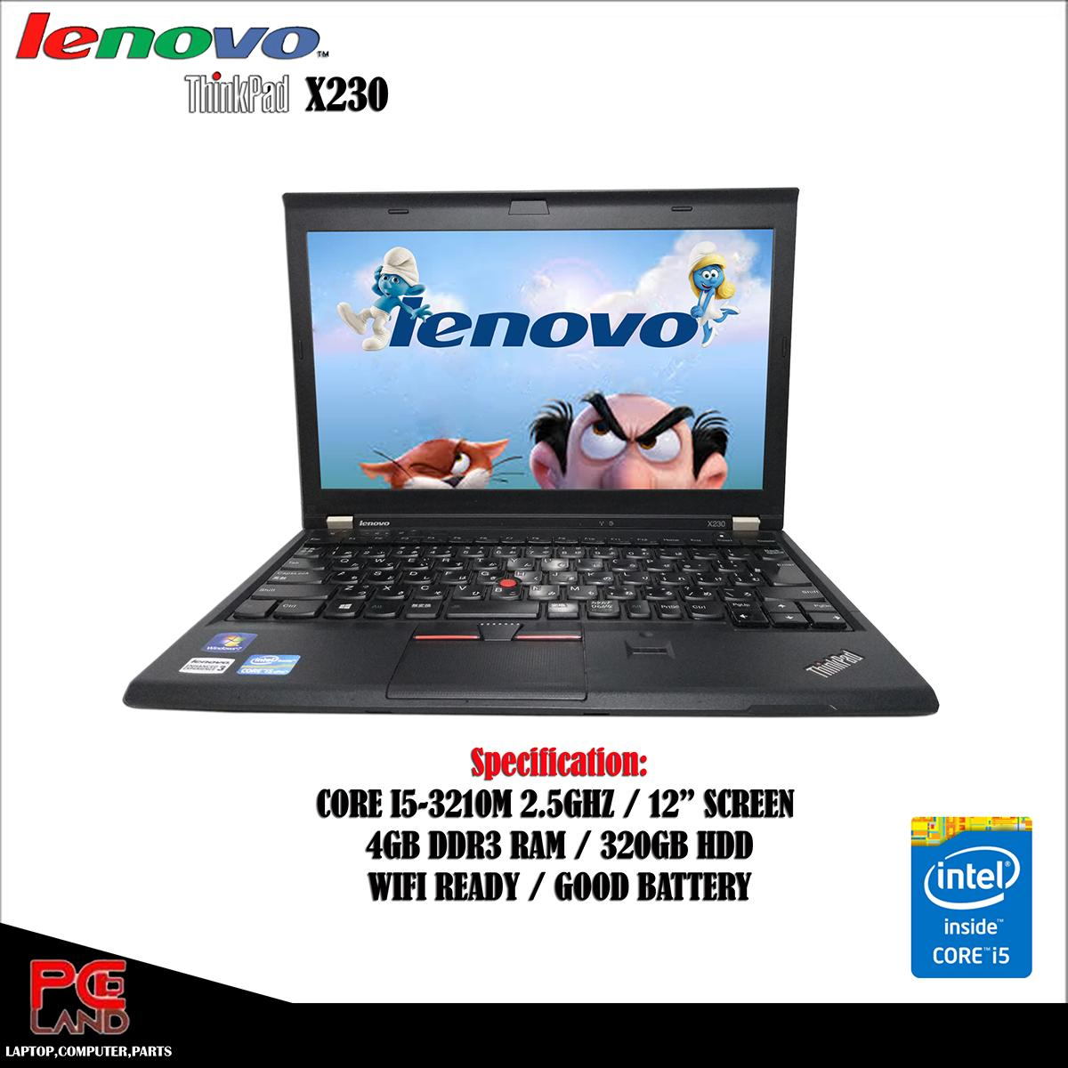 Lenovo Philippines - Lenovo Laptop for sale - prices & reviews | Lazada