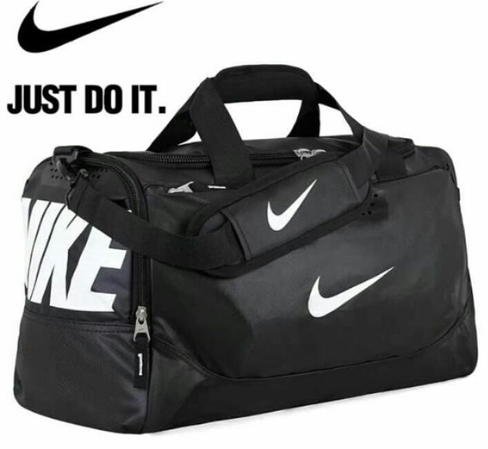 6b519ff138 Sports Bags for Men for sale - Mens Sports Bags online brands, prices &  reviews in Philippines | Lazada.com.ph