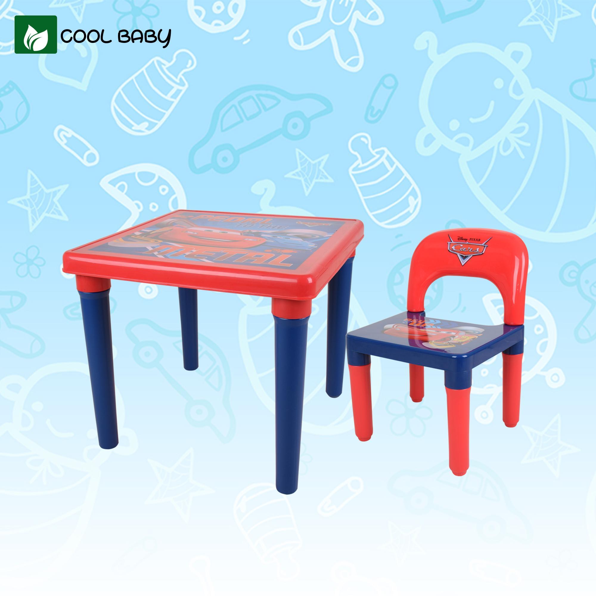 Surprising Kids Futniture For Sale Baby Furniture Prices Brands Evergreenethics Interior Chair Design Evergreenethicsorg