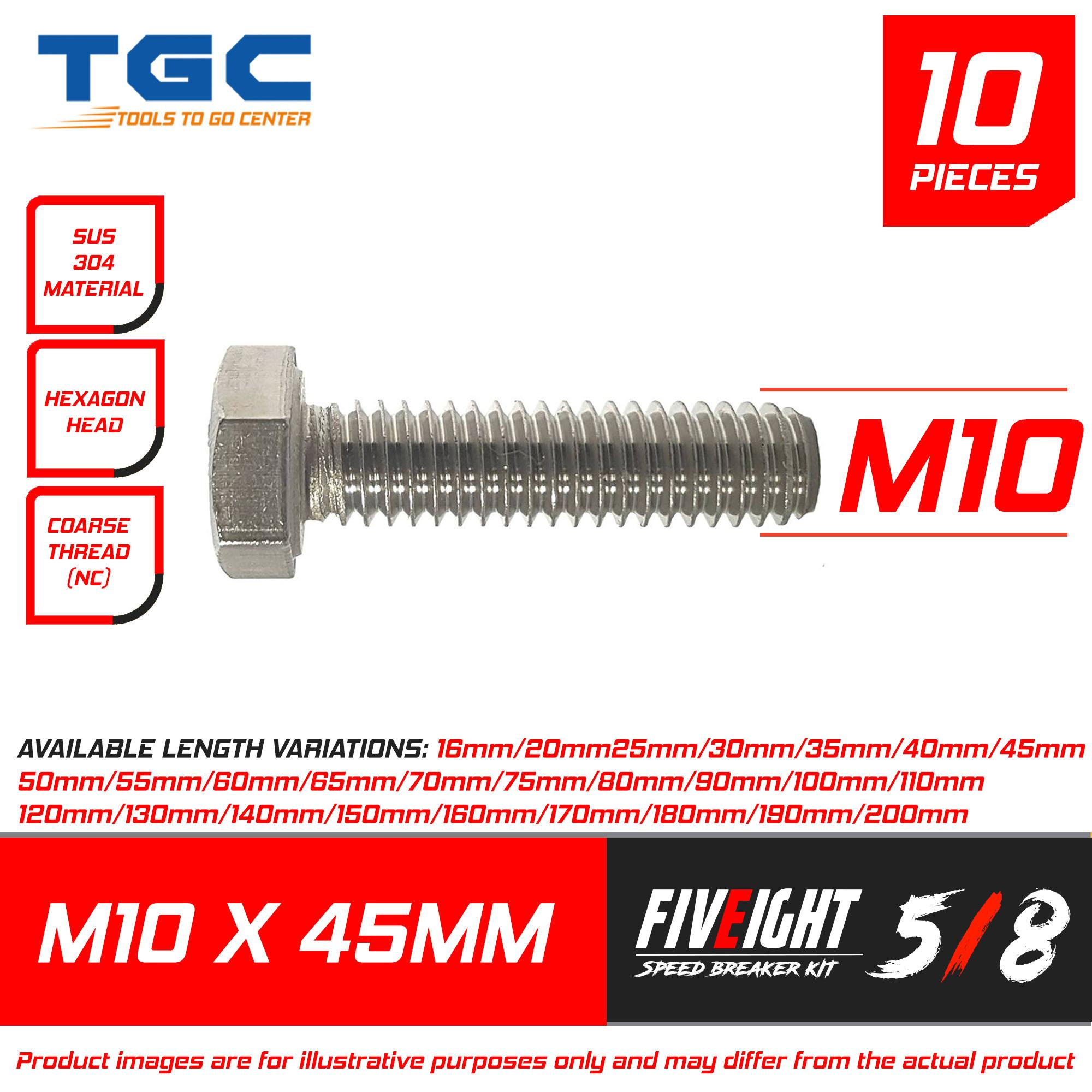 45mm 20mm 25mm New Round Head Steel Nails Various Size Pack 75mm 55mm 30mm