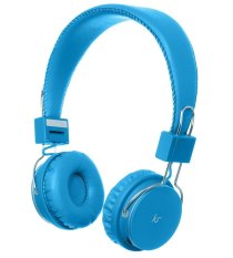 c609d66f2fd Kitsound Philippines: Kitsound price list - Headphones, Earphones ...