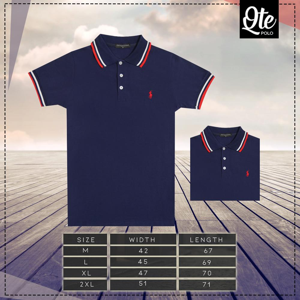 4789696f16 Polo for Men for sale - Mens Polo Online Deals & Prices in ...