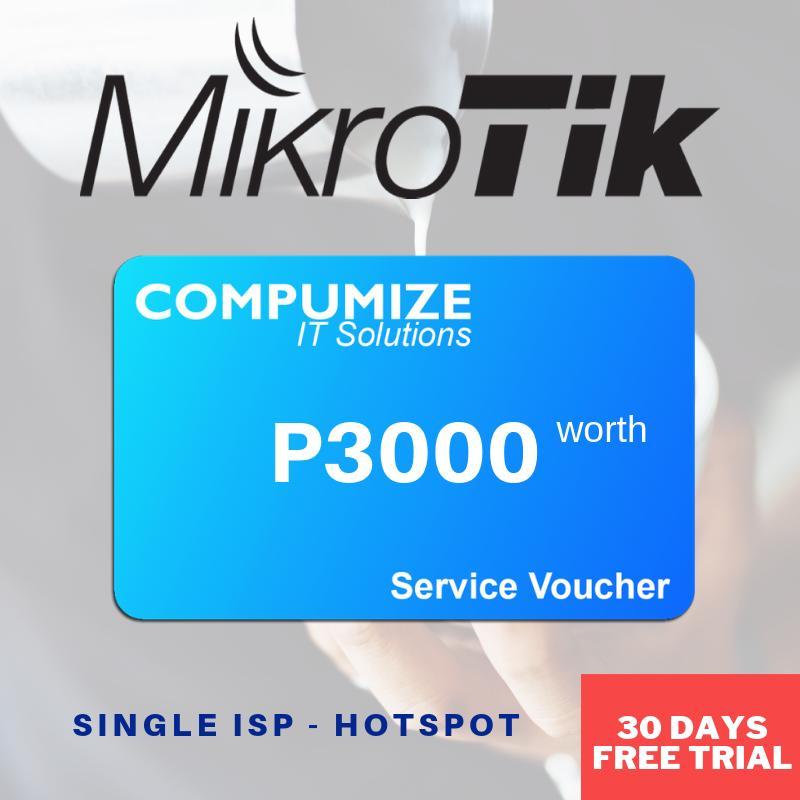 MIKROTIK Philippines: MIKROTIK price list - Router & WiFi
