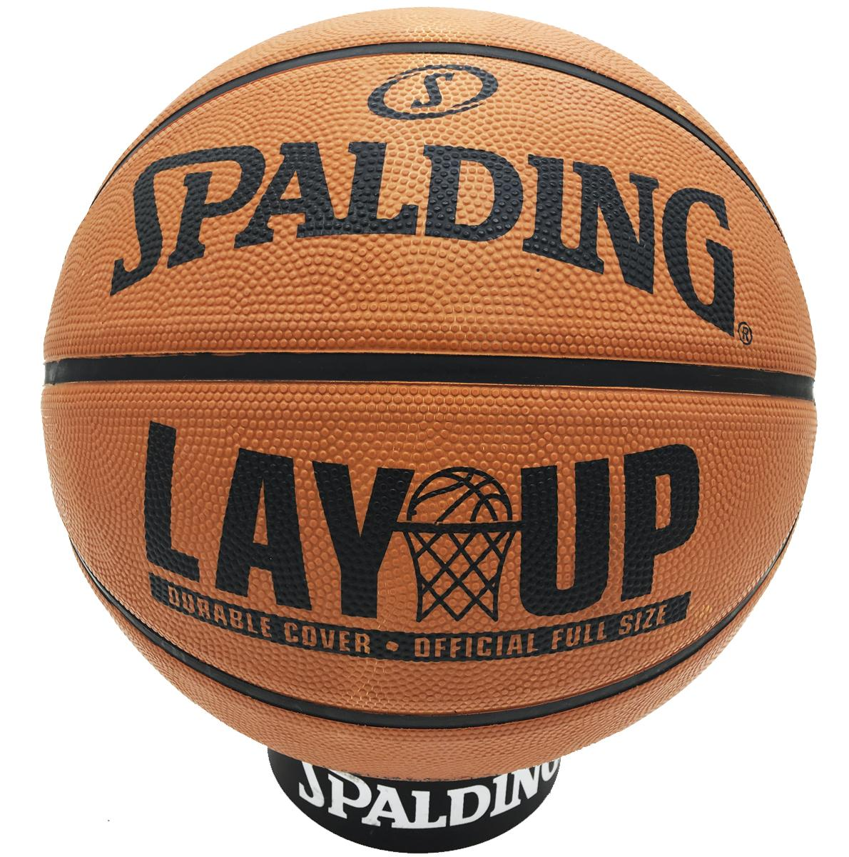 Spalding Basketball Philippines - Spalding Basketball Game for sale ... 1b5b051ad