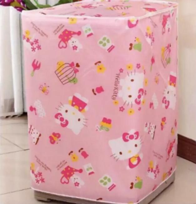 Jlkt Washing Machine Single Cover By Jlkt.shop.
