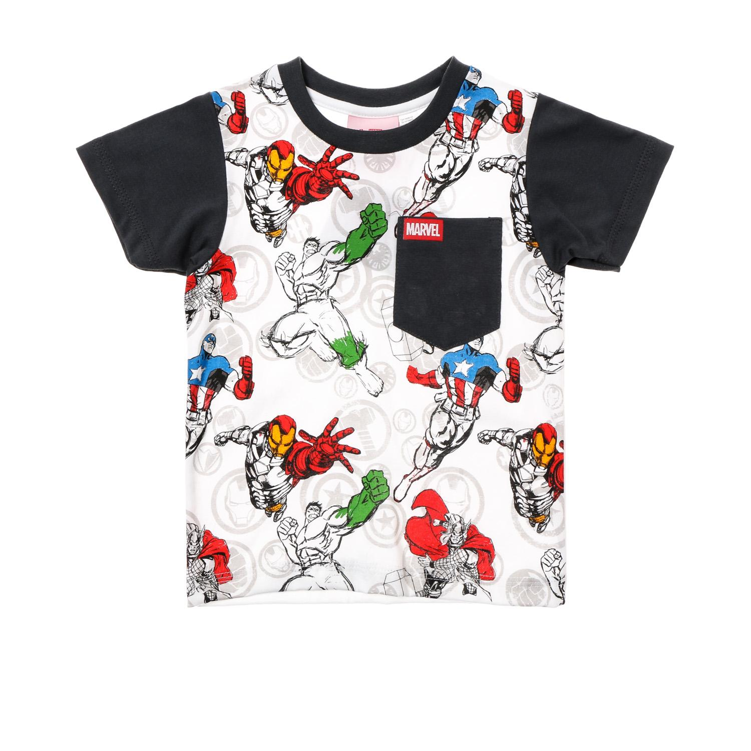 8458db2d Boys Tank Tops for sale - Tank Tops for Baby Boys online brands ...
