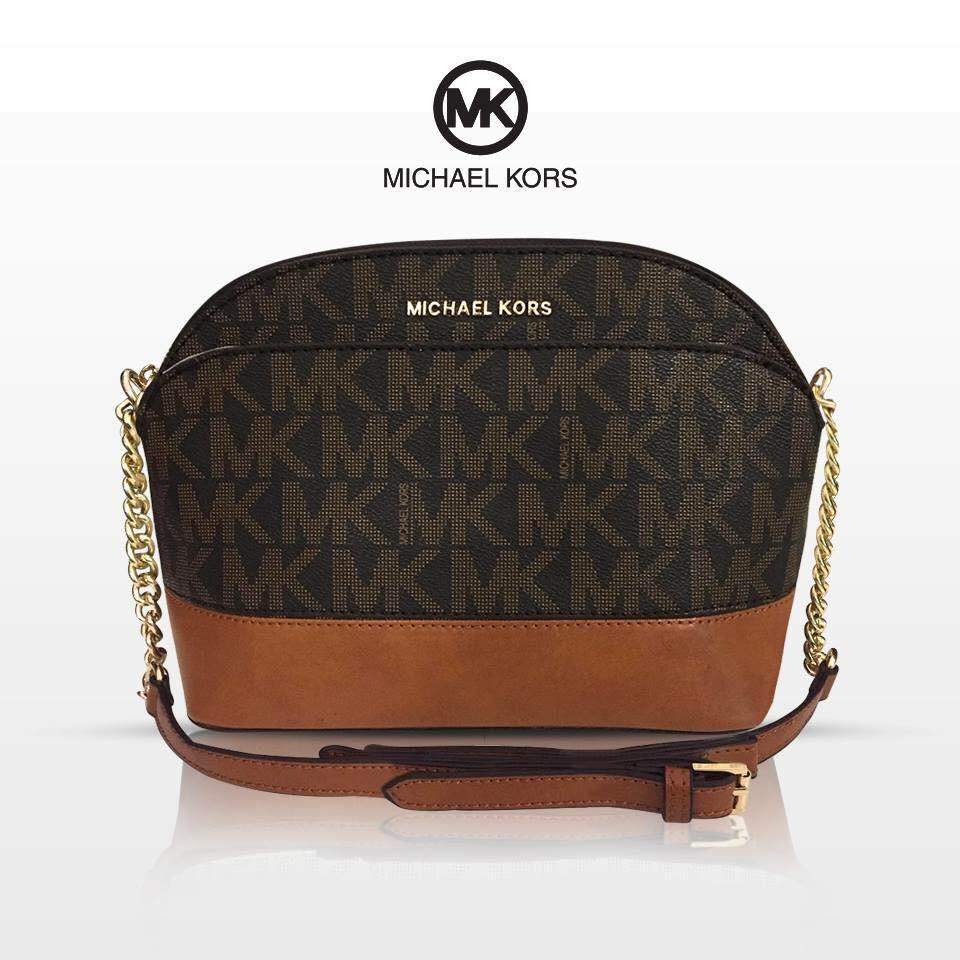 e79467bdc Michael Kors Philippines -Michael Kors Bags for Women for sale ...