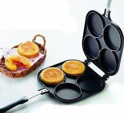 Perfect Pancake By Summer Moda Ph.