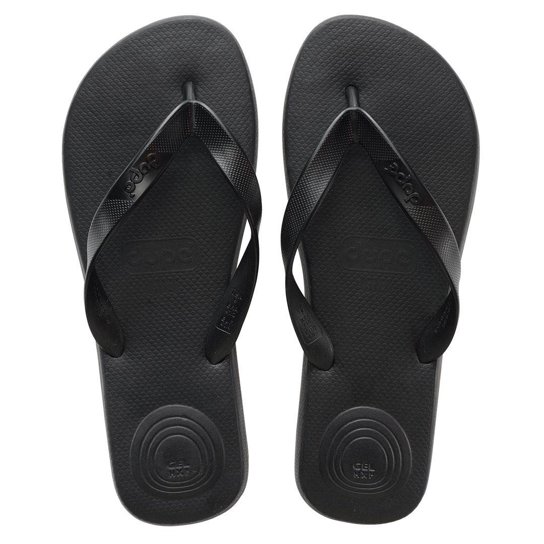 331043509 Dupe Philippines  Dupe price list - Dupe Sandals