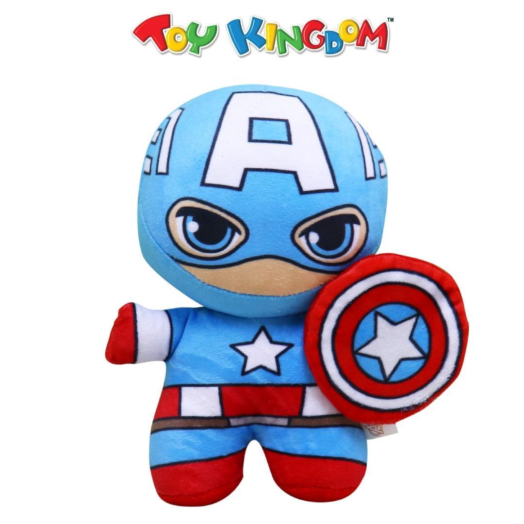 5dd799d55e39 Marvel Philippines  Marvel price list - Toys