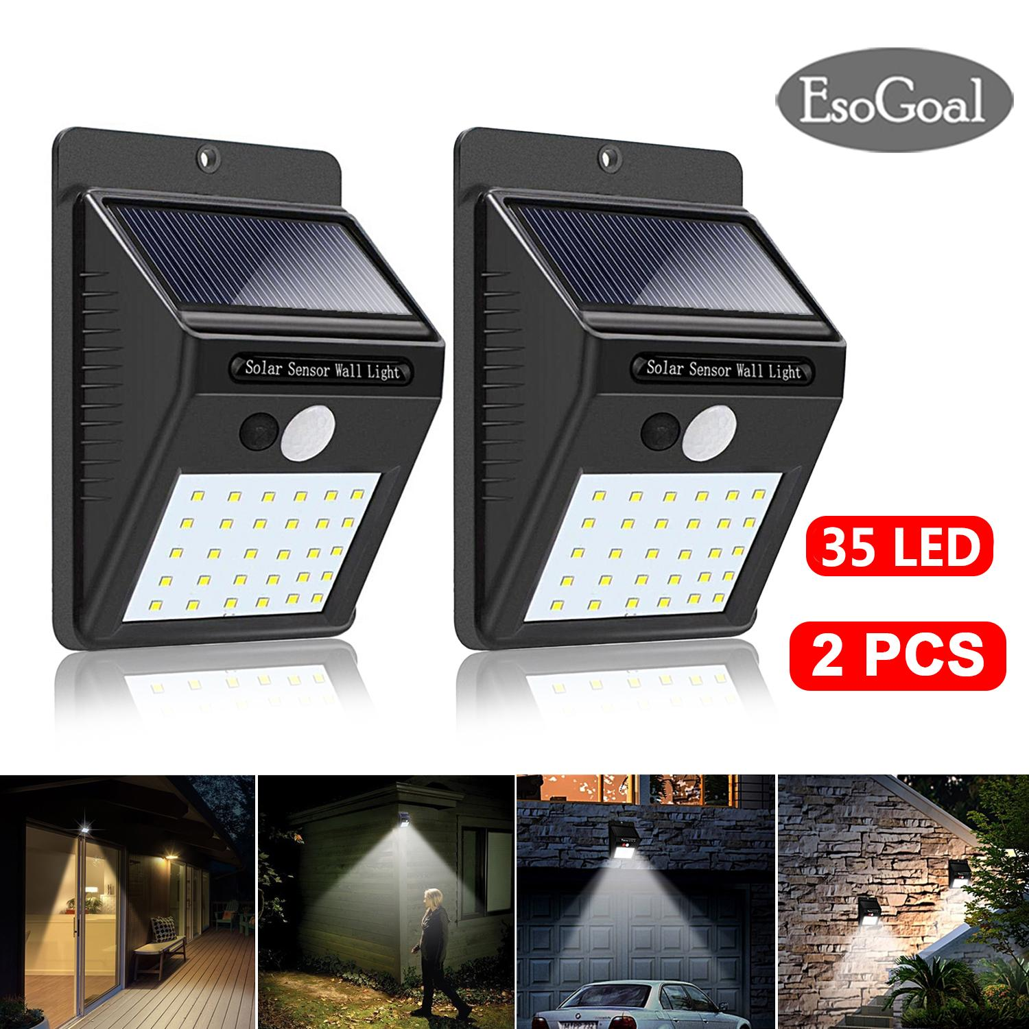 Outdoor Lighting For Sale Lights Prices Brands Review Automatic Low Power Emergency Light In Philippines
