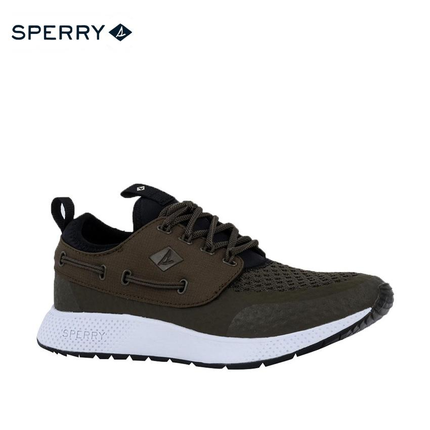 8ae573c554f042 Sperry Philippines: Sperry price list - Sperry Top Sider Shoes for ...