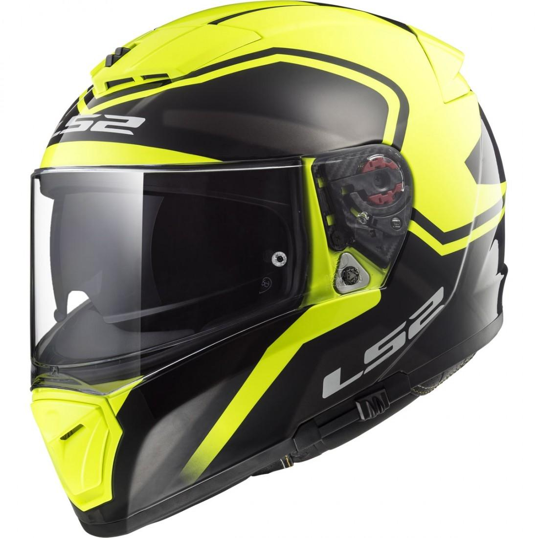 9c8002bf LS Helmets Philippines - LS Motorcycle Helmets for sale - prices ...