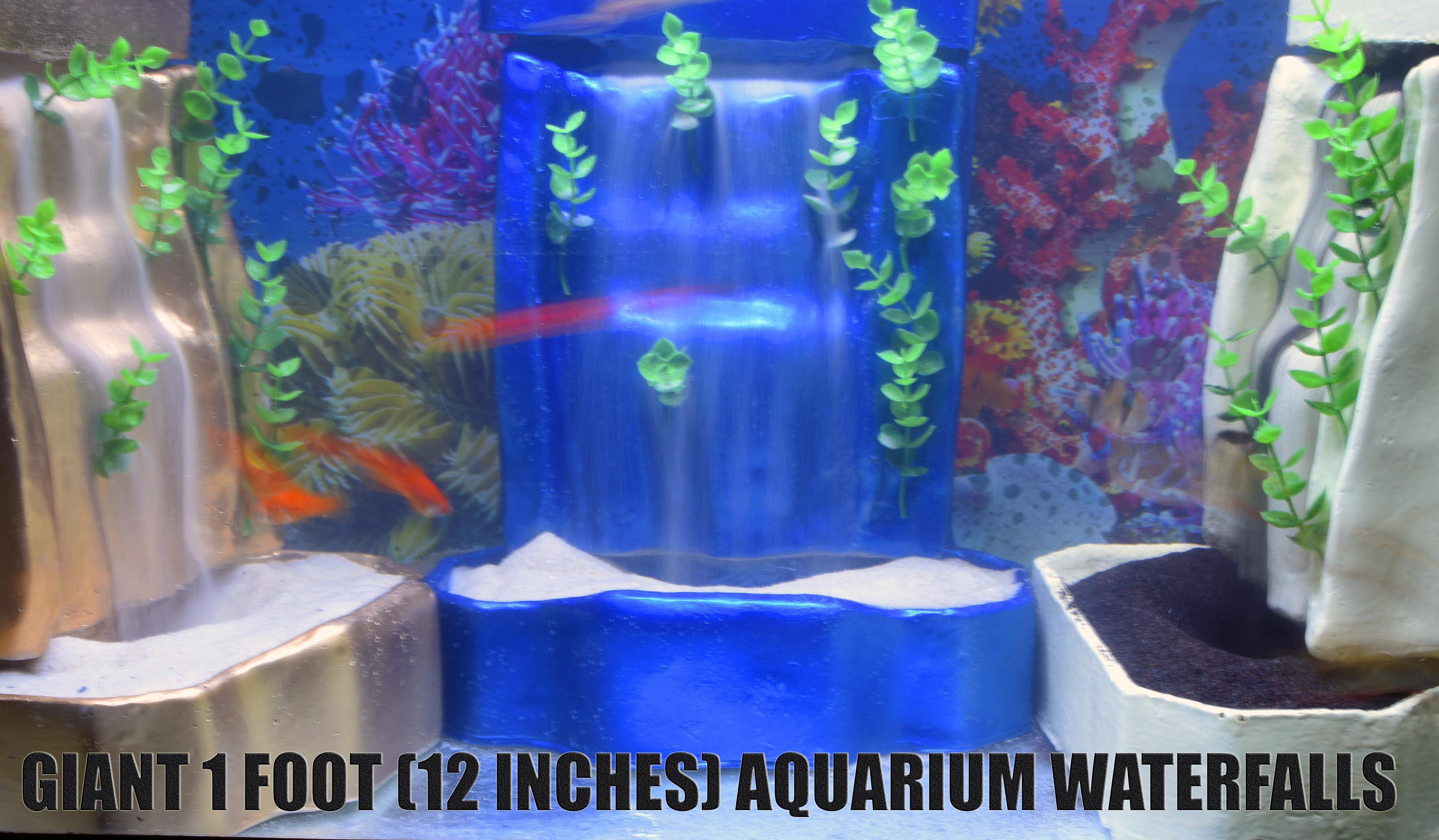 Download 97+ Background Aquarium Arwana HD Gratis