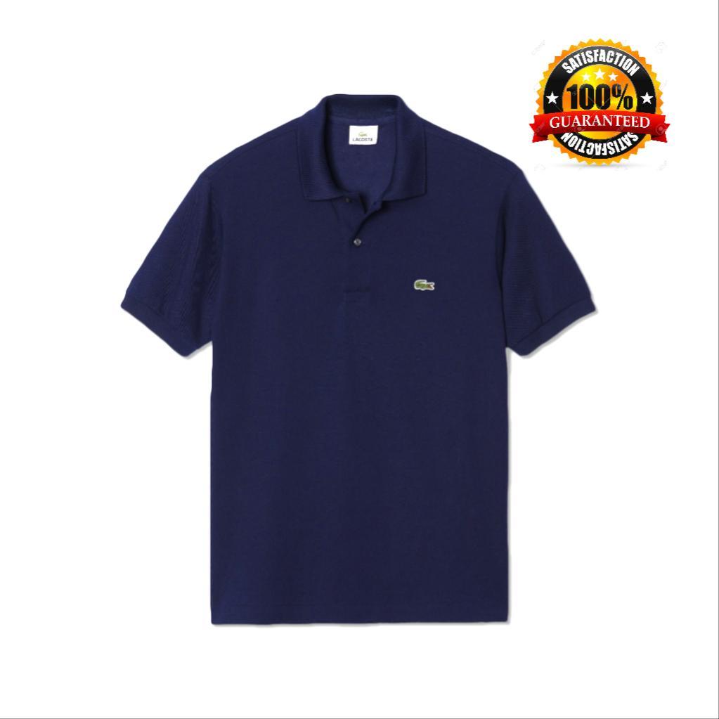 ddeb7c47 Cheap Womens Lacoste Polo Shirts - DREAMWORKS