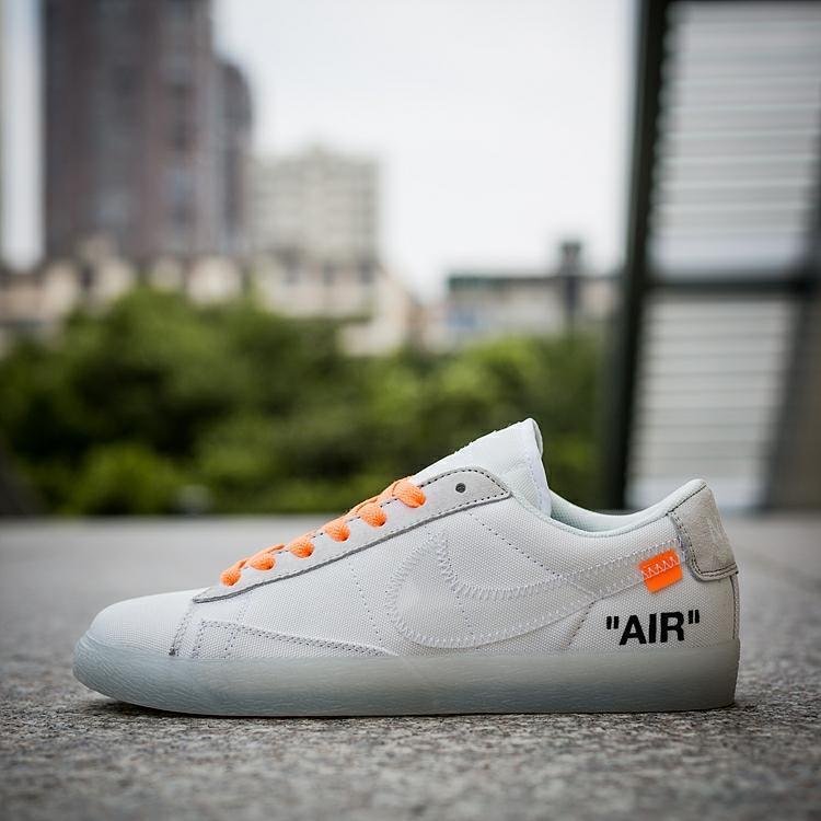 Nike Philippines  Nike price list - Nike Shoes Bag   Apparel for ... 7fdf194b70934