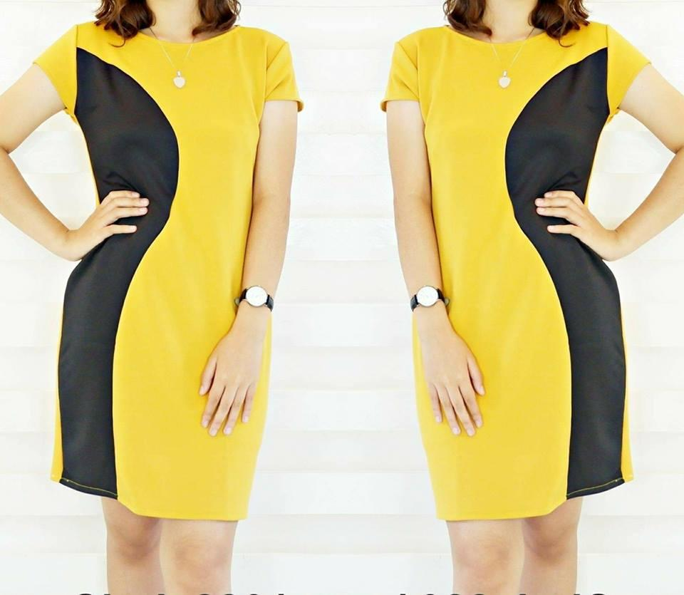 1f741d433379 Fashion Dresses for sale - Dress for Women online brands, prices & reviews  in Philippines | Lazada.com.ph