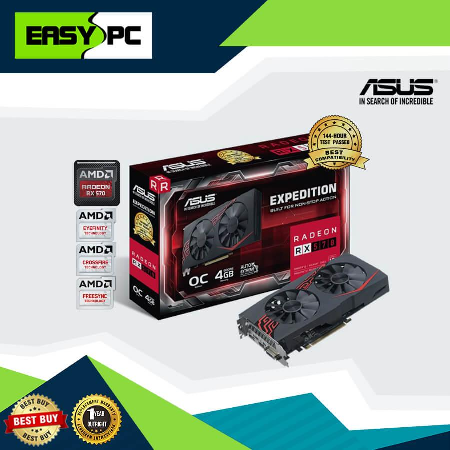 Graphics Cards for sale - Video Graphics Cards prices
