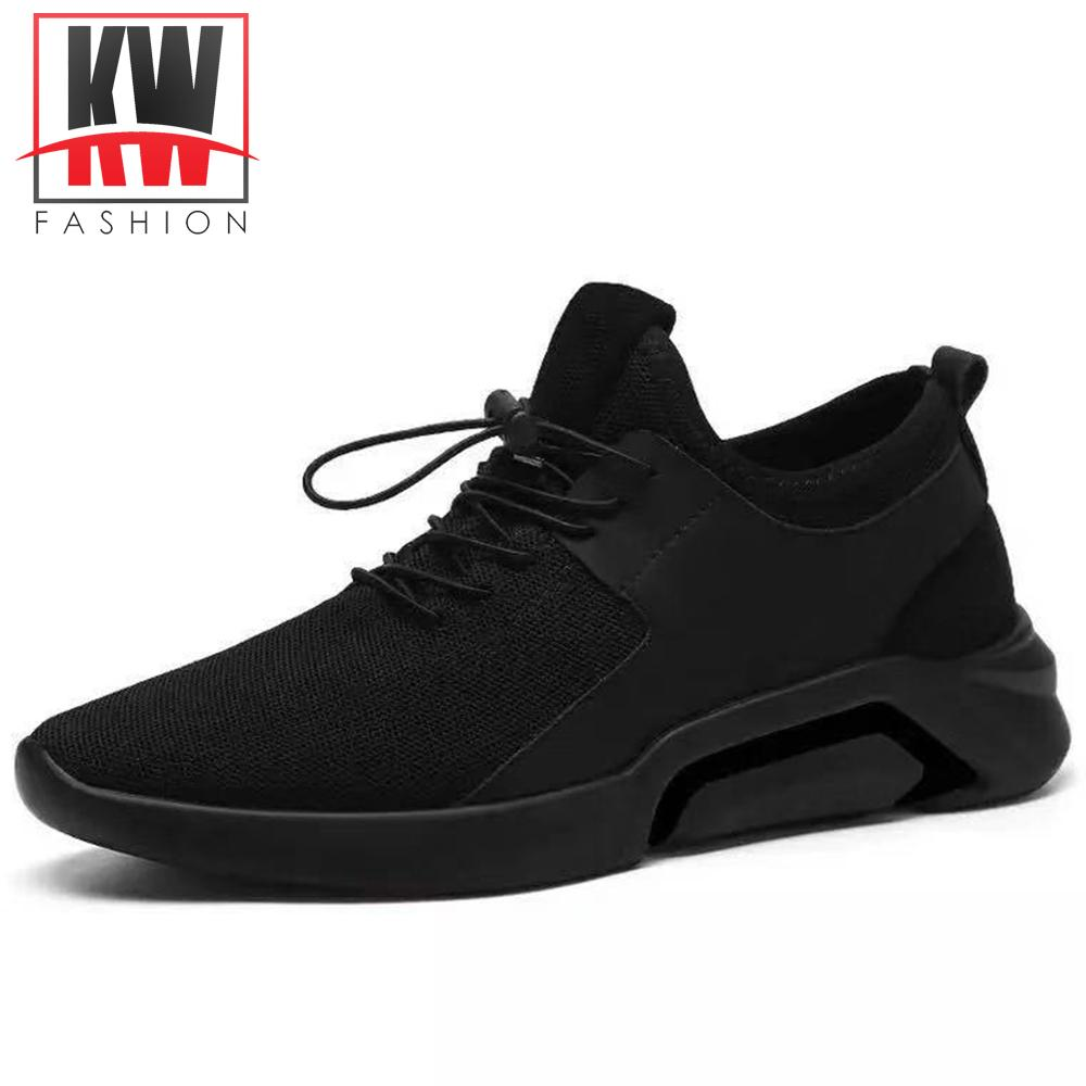 708305d41fd0 Sneakers for Men for sale - Rubber Shoes for Men online brands ...